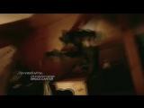 Гримм/Grimm (2011 - ...) ТВ-ролик (сезон 2, эпизод 15)