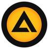 AIMP users - официальная группа проекта AIMP.ru