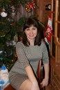 Анастасия Скрябикова. Фото №10