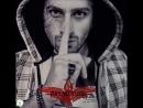 Azeri Rap - Nifretim artır sene