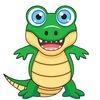 Crocomod Крокомод зимняя детская одежда и краги