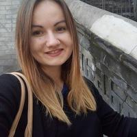 ВКонтакте Алена Катунцева фотографии