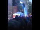 Майя Месхадзе - Simply The Best