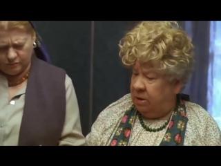 Китайская бабушка Русские Комедии 2015 HD смотреть онлайн фильмы кинопоказ