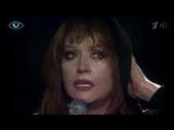 Алла Пугачева - Избранное Концерт в зале Россия, ноябрь 1998, HD