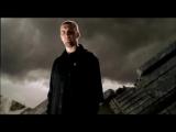 Баста feat. Город 312 - Обернись