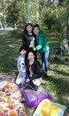 Фото Зари Кыргыз-Кызы №3