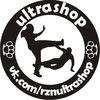 Ultra Shop Rzn
