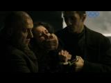 Шерлок Холмс (Россия 2013) 06 серия «ПАЯЦЫ»