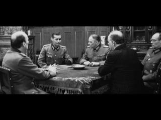 освобождение фильм 3 скачать торрент