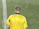 UCL 2002-03, Barcelona - Juve (1Half, RU)