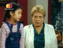 Ты - моя жизнь Sos mi Vida 76 серия
