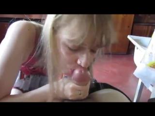 Секс запрещенный видео
