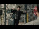 Maksim Mefjus - Bad Habits (Cynematic Remix) Ant-Man