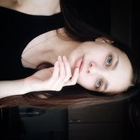 Светлана Ронгуль