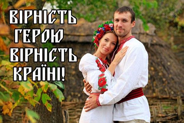 Адвокат Фейгин допускает, что 31 декабря Савченко могут передать Украине - Цензор.НЕТ 1347