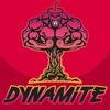 Dynamite Gym- тренажерный зал Харьков
