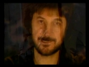Souren ft. Andy - Leilayeh Ghalbeh Man