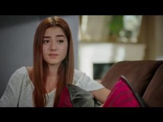 В ожидании солнца турецкий сериал на русском языке