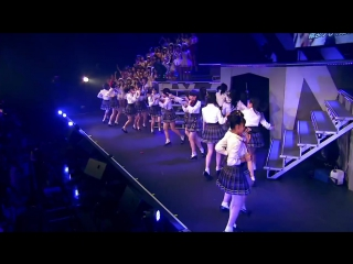 AKB48 - Request Hour Set List Best 1035 2015