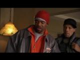 Торчки / Полный улет / How High (2001) HDTV