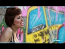 Mayer Vira ft. Kristina - City of love Official Video