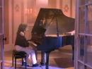 Modern Talking - Cheri Cheri Lady (musicless video)