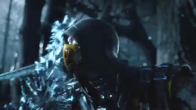 Mortal Kombat 10 Trailer (PS4Xbox One) - Mortal Kombat X - YouTube_0_1438933481265