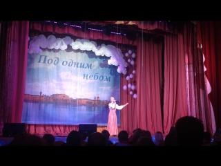 Эха Мансурова