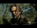 Сонная лощина - 3 сезон 8 серия Промо Novus Ordo Seclorum (HD) Fall Finale