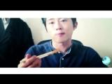 Стивен Ён | Steven Yeun