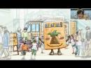 EbiChu no Coconut Sable Kyara Cho Shingikai nicostream 15 05 2015