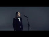 Клип Би-2 feat. Чичерина - Падает снег