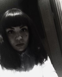 Ольга Фадеева, Москва - фото №4
