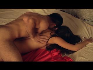 18+ ''medusa gorgona'' 2013. movie from 88shota kalandadze9, shota kalandadze, shotiko kalandadze, шота каландадзе