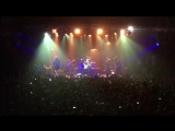 Noize MC Ray Just Arena 'За закрытой дверью *кустик*'