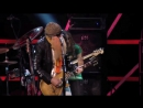 Jeff Beck and ZZ Top Ernie Fords SIXTEEN TONS