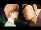 Ore Monogatari ! / История моей любви . Прикол , 6 серия : Суна , у меня к тебе просьба...