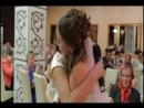 поздравление сестре с днем свадьбы. Весь зал плакал.