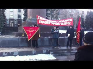 Как выглядит пропаганда РФ