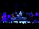 The Promise Ring - Red & Blue Jeans (live @ 9:30 Club 7/20/12)