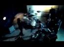 Dredg - I Dont Know Directors cut Video