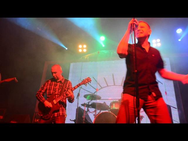 Ландыши – К бабам ( ТеатрЪ 05.12.2015 )