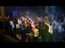 13 Колокола Сиона - Новое Поколение Мелитополь 2009