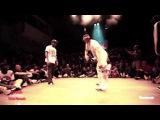 5 Historical Dance Battles - Part I - Tight Eyez, Ness, Nelson, Dedson, U-Kay, L'Eto, Kapela