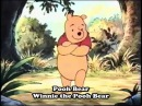 The New Adventures of Winnie the Pooh Theme Song (With lyrics)