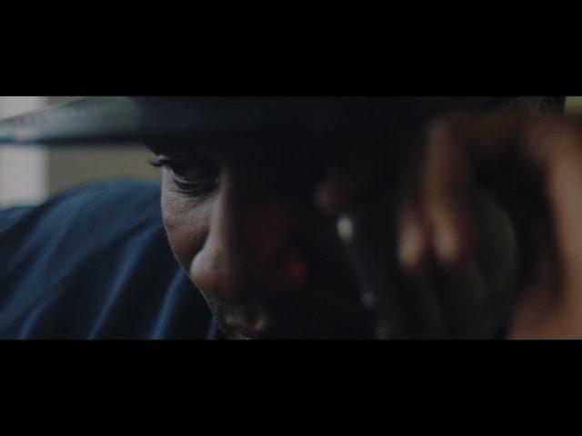 Chase Status ft Giggs - More Ratatatin (London Bars Vol II) [Music Video]