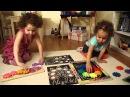 Gear Toys by Melissa Doug