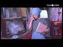 МИЕРВАЛДИС ОЗОЛИНЬШ Будьте моей тещей! (1977) Полная версия
