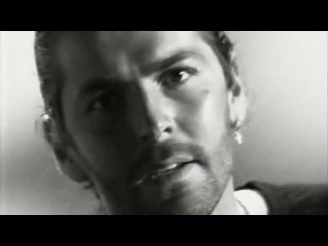 Thomas Anders - Soldier [HD]